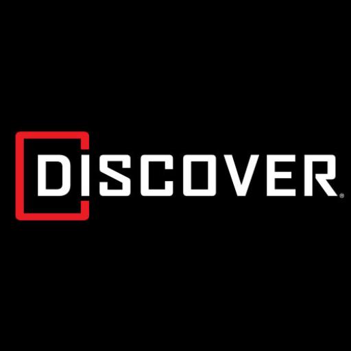 www.discovermagazine.com